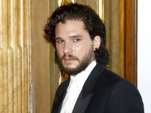 The Batman : Kit Harington pourrait-il remplacer Ben Affleck ?