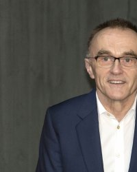 James Bond 25 : Danny Boyle confirme travailler sur le film