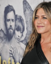 Jennifer Anniston va faire son grand retour à la télé !