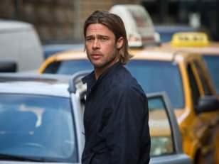 World War Z 2 : la production encore une fois retardée