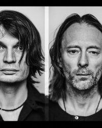 "Radiohead : que vaut l'album ""A Moon Shaped Pool"" ?"