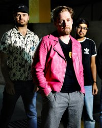 "Quand Kaiser Chiefs sombre dans l'ultra commercial avec ""Stay Together"""