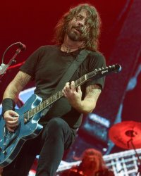 Foo Fighters : un nouvel album à l'horizon 2020 ?