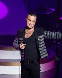 Robbie Williams a songé au suicide quand il prenait de la drogue
