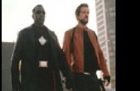 Blade: Trinity - Bande annonce 1 - VO - (2004)