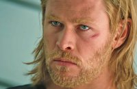 Thor - bande annonce 3 - VF - (2011)