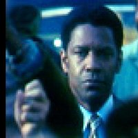 American Gangster - bande annonce - VF - (2007)