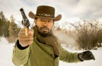 Django Unchained - Bande annonce 2 - VO - (2012)