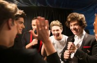 One Direction Le Film - bande annonce - VOST - (2013)