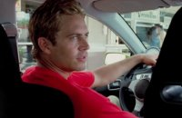 2 Fast 2 Furious - bande annonce - VF - (2003)