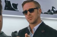 Crazy, Stupid, Love - Bande annonce 2 - VO - (2011)