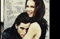 Drugstore Cowboy - Bande annonce 1 - VO - (1989)