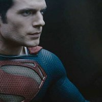 Man of Steel - Bande annonce 3 - VO - (2013)