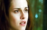 Twilight - Chapitre 2 : tentation - bande annonce 2 - VF - (2009)