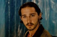 Charlie Countryman - Bande annonce 2 - VO - (2013)
