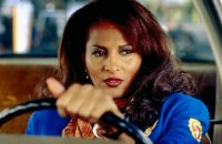 Jackie Brown - bande annonce 2 - VO - (1998)