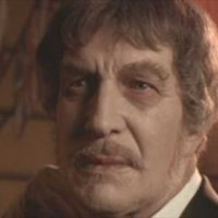 L'Abominable docteur Phibes - bande annonce - VO - (1971)