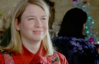 Le Journal de Bridget Jones - bande annonce - VOST - (2001)