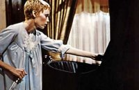 Rosemary's Baby - bande annonce - VO - (1968)
