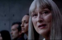 The Giver - Bande annonce 3 - VO - (2014)