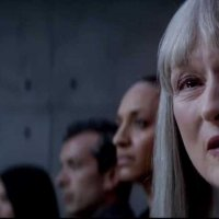 The Giver - bande annonce - VOST - (2014)
