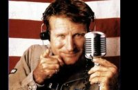 Good Morning, Vietnam - Bande annonce 1 - VO - (1987)