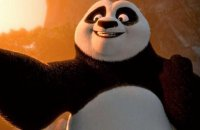 Kung Fu Panda 2 - Bande annonce 5 - VO - (2011)