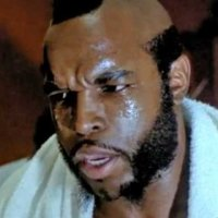 Rocky III - Bande annonce 1 - VO - (1982)