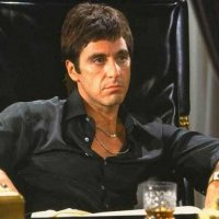 Scarface - Bande annonce 1 - VO - (1983)