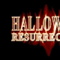 Halloween resurrection - Bande annonce 1 - VF - (2002)