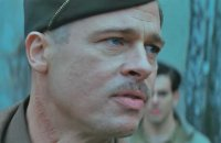 Inglourious Basterds - Bande annonce 6 - VO - (2009)