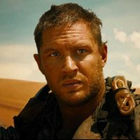 Mad Max: Fury Road - Bande annonce 3 - VO - (2015)