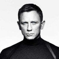 007 Spectre - bande annonce 2 - VF - (2015)