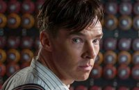 Imitation Game - Bande annonce 2 - VF - (2014)