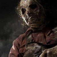 Texas Chainsaw 3D - Bande annonce 3 - VO - (2013)