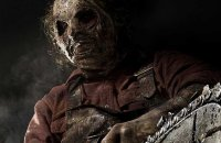 Texas Chainsaw 3D - bande annonce - VOST - (2013)