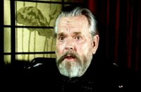This Is Orson Welles - bande annonce - VOST - (2014)