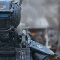 Chappie - Bande annonce 10 - VF - (2015)
