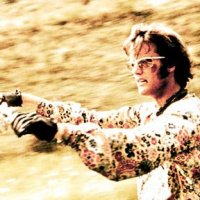 Easy Rider - bande annonce - VO - (1969)