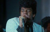 Get On Up - bande annonce 2 - VF - (2014)