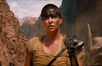 Mad Max: Fury Road - Bande annonce 5 - (2015)
