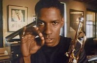 Mo' better blues - bande annonce - VO - (1990)