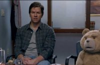 Ted 2 - Bande annonce 11 - VF - (2015)
