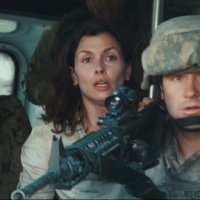 World Invasion : Battle Los Angeles - bande annonce 2 - VO - (2011)