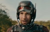 Ant-Man - Bande annonce 3 - (2015)