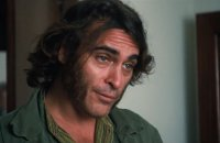 Inherent Vice - bande annonce 2 - VO - (2015)