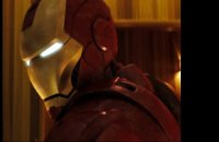 Iron Man 2 - Bande annonce 12 - VO - (2010)