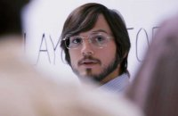 Jobs - Bande annonce 2 - VO - (2013)
