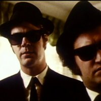 The Blues Brothers - bande annonce - VOST - (1980)