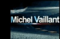 Michel Vaillant - Teaser 2 - VF - (2003)